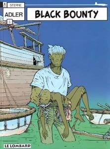 cover-comics-adler-tome-5-black-bounty