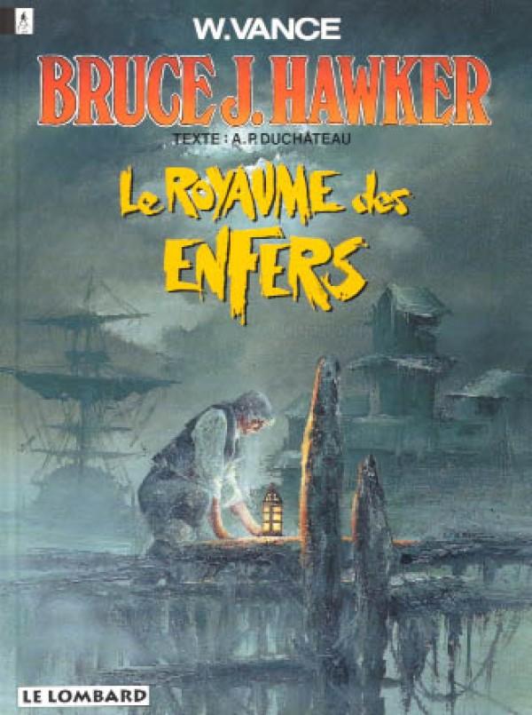 cover-comics-bruce-j-hawker-tome-7-le-royaume-des-enfers