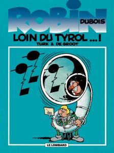 cover-comics-robin-dubois-tome-4-loin-du-tyrol