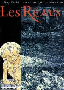 cover-comics-les-chroniques-de-panchrysia-tome-2-rves-les