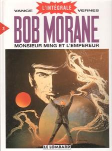 cover-comics-monsieur-ming-et-l-8217-empereur-intgrale-bob-morane-t3-tome-3-monsieur-ming-et-l-8217-empereur-intgrale-bob-morane-t3