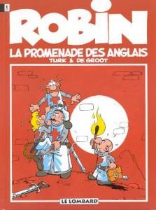 cover-comics-robin-dubois-tome-7-promenade-des-anglais-la