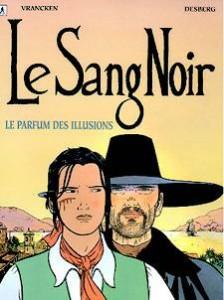 cover-comics-le-parfum-des-illusions-tome-1-le-parfum-des-illusions