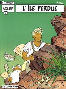cover-comics-adler-tome-6-l-8217-ile-perdue
