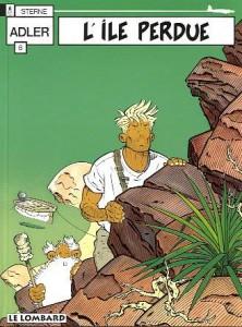 cover-comics-l-8217-ile-perdue-tome-6-l-8217-ile-perdue