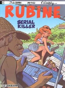 cover-comics-rubine-tome-4-serial-killer
