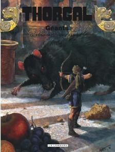 cover-comics-thorgal-tome-22-gants