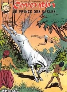 cover-comics-le-prince-des-sables-tome-6-le-prince-des-sables
