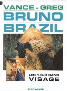 cover-comics-bruno-brazil-tome-3-les-yeux-sans-visage