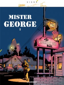 cover-comics-mister-george-t1-tome-1-mister-george-t1