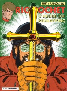 cover-comics-l-8217-heure-du-kidnapping-tome-57-l-8217-heure-du-kidnapping