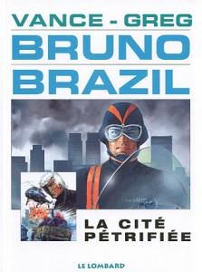 cover-comics-bruno-brazil-tome-4-la-cit-ptrifie