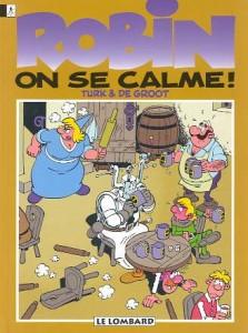 cover-comics-on-se-calme-tome-18-on-se-calme