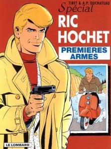 cover-comics-premires-armes-tome-58-premires-armes