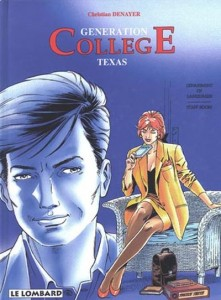 cover-comics-gnration-collge-tome-4-texas