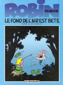 cover-comics-robin-dubois-tome-2-fond-de-l-8217-air-est-bte-le