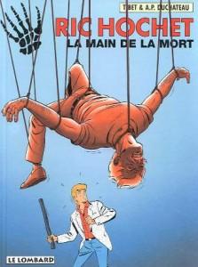 cover-comics-ric-hochet-tome-59-la-main-de-la-mort