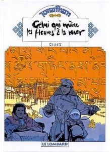 cover-comics-jonathan-tome-12-celui-qui-mne-les-fleuves--la-mer