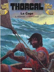 cover-comics-thorgal-tome-23-la-cage