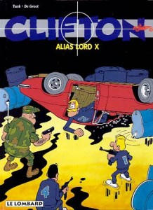 cover-comics-clifton-tome-4-alias-lord-x