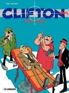cover-comics-clifton-tome-5-atout-8230-coeur
