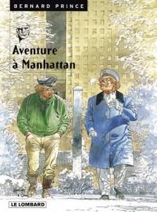 cover-comics-bernard-prince-tome-4-aventure--manhattan