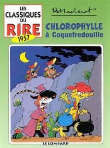 cover-comics-chlorophylle-8211-chlorophylle--coquefredouille-tome-7-chlorophylle-8211-chlorophylle--coquefredouille