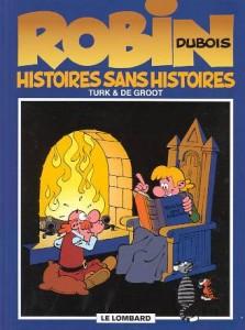 cover-comics-robin-dubois-tome-9-histoires-sans-histoires