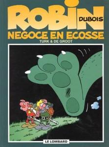 cover-comics-robin-dubois-tome-10-ngoce-en-ecosse