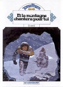 cover-comics-jonathan-tome-2-et-la-montagne-chantera-pour-toi