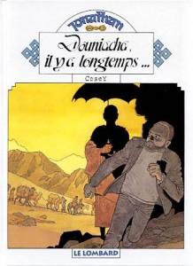 cover-comics-jonathan-tome-6-douniacha-il-y-a-longtemps-8230
