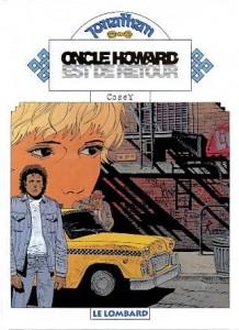 cover-comics-jonathan-tome-10-oncle-howard-est-de-retour