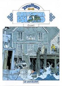 cover-comics-jonathan-tome-11-greyshore-island
