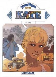 cover-comics-jonathan-tome-7-kate