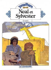 cover-comics-jonathan-tome-9-neal-et-sylvester
