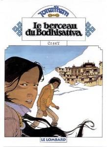 cover-comics-jonathan-tome-4-le-berceau-du-bodhisattva