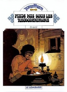 cover-comics-jonathan-tome-3-pieds-nus-sous-les-rhododendrons