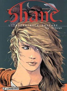 cover-comics-shane-tome-1-impratrice-sauvage-l-8217