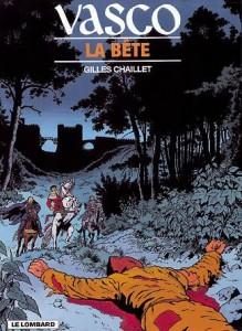 cover-comics-victor-sackville-tome-13-monsieur-tadjeff