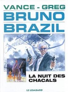 cover-comics-bruno-brazil-tome-5-la-nuit-des-chacals