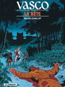cover-comics-la-bte-tome-17-la-bte
