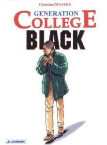 cover-comics-gnration-collge-tome-5-black