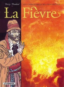cover-comics-les-chroniques-de-panchrysia-tome-4-fivre-la