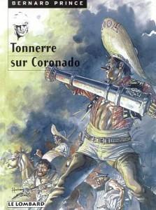 cover-comics-bernard-prince-tome-2-tonnerre-sur-coronado