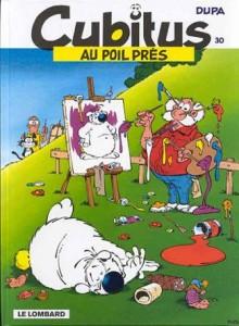 cover-comics-au-poil-prs-tome-30-au-poil-prs