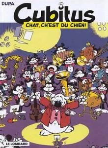 cover-comics-chat-ch-8217-est-du-chien-tome-27-chat-ch-8217-est-du-chien
