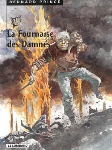 cover-comics-bernard-prince-tome-7-la-fournaise-des-damns