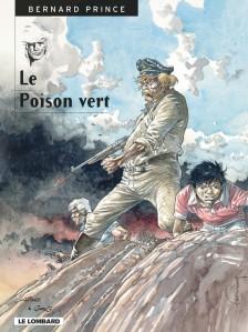 cover-comics-bernard-prince-tome-17-le-poison-vert