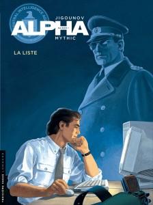 cover-comics-alpha-tome-4-la-liste