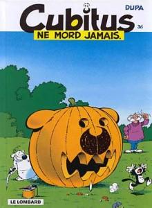 cover-comics-cubitus-ne-mord-jamais-tome-36-cubitus-ne-mord-jamais